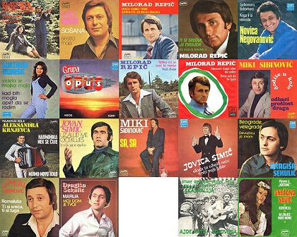 Sy Ploce - Kolekcija Srbija 33950681iq