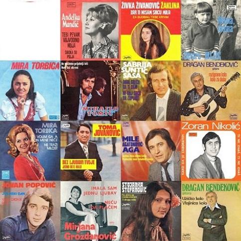 Sy Ploce - Kolekcija Srbija - Page 2 33950921yr