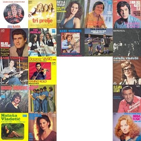 Sy Ploce - Kolekcija Srbija - Page 2 33950964qc