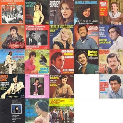 Sy Ploce - Kolekcija Srbija - Page 2 33951015yn