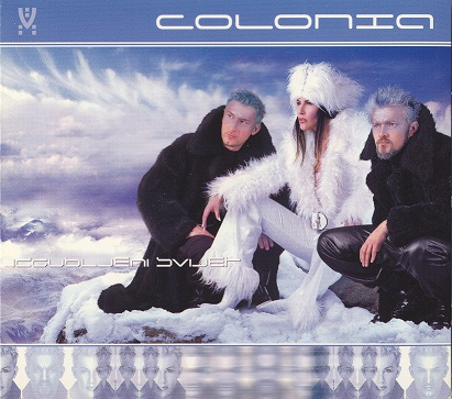 colonia 1001 noc mp3 download