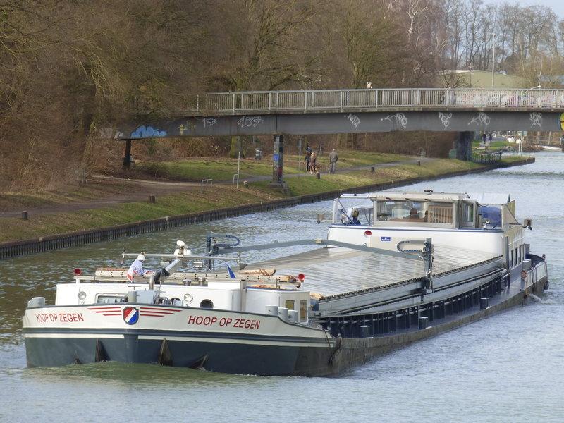 Kleiner Rheinbummel am Mittelrhein - Koblenz bis Bonn - Sammelbeitrag 33965358kk