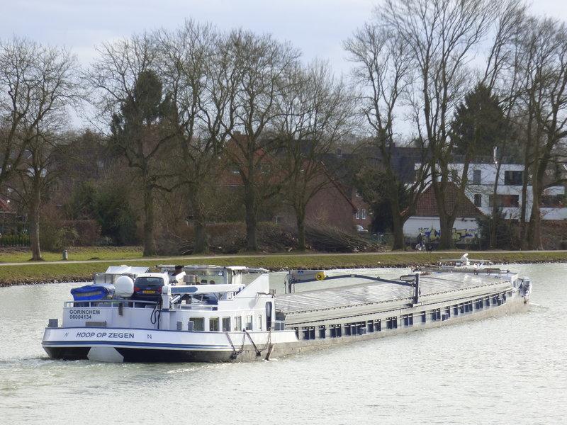Kleiner Rheinbummel am Mittelrhein - Koblenz bis Bonn - Sammelbeitrag 33965362ks