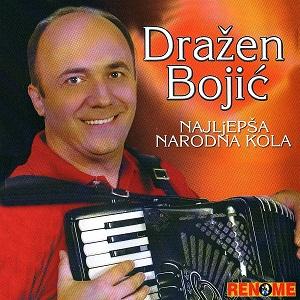 Drazen Bojic - Kolekcija 33968963gk