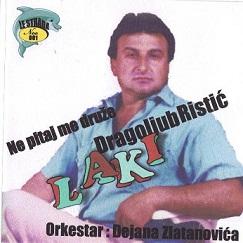 Dragoljub Ristic Laki - Kolekcija 33969898oi