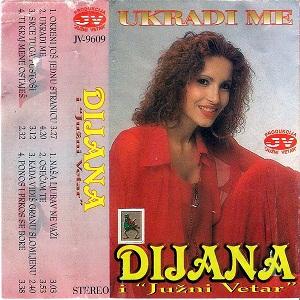 Dijana Miladinovic - Kolekcija 33969953af