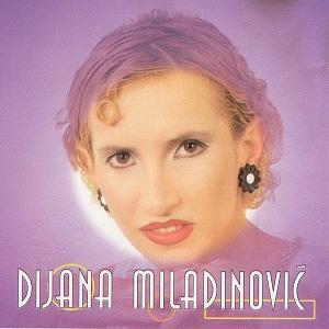 Dijana Miladinovic - Kolekcija 33969964jf
