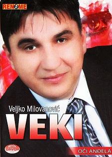 Veljko Milovanovic - Kolekcija 33979089vc