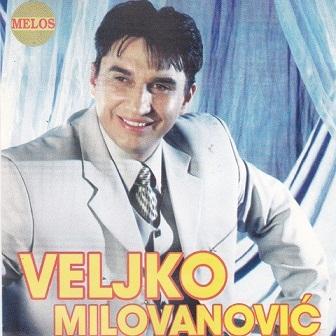 Veljko Milovanovic - Kolekcija 33979157gi