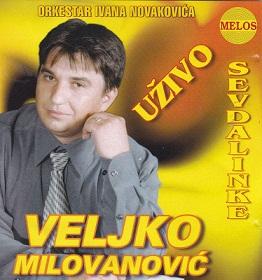 Veljko Milovanovic - Kolekcija 33979181my