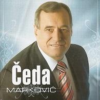 Cedomir Markovic - Kolekcija 34002360su