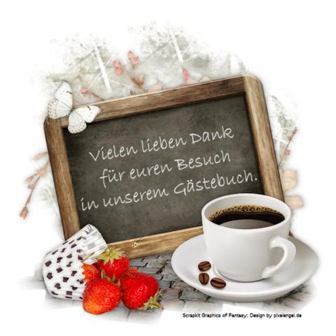 Gegenbesuch von Tinas Kaffeehaus 34057743ps