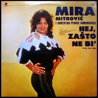 Mira Mitrovic - Kolekcija 34065744yx