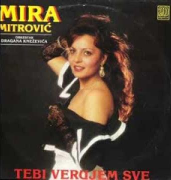 Mira Mitrovic - Kolekcija 34065756ap