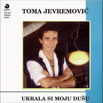 Tomislav Toma Jevremovic - Kolekcija 34075734rg