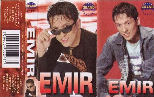 Emir Habibovic - Kolekcija(Diskografija) 34097281pg