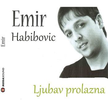 Emir Habibovic - Kolekcija(Diskografija) 34097289wz