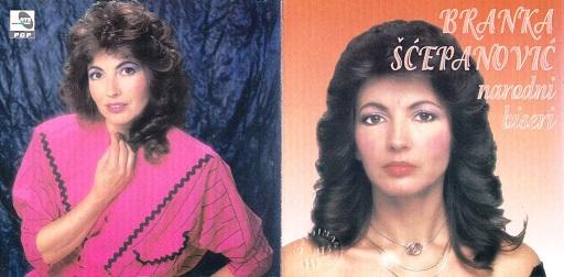 Branka Scepanovic - Diskografija - Page 2 34113790pm