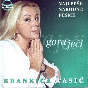 Brankica Vasic - Kolekcija 34114762eg