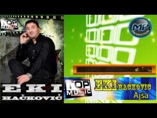 Eki Hackovic - Kolekcija 34114904mc