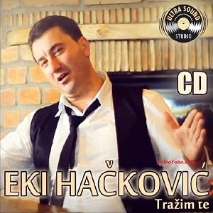 Eki Hackovic - Kolekcija 34114909lr