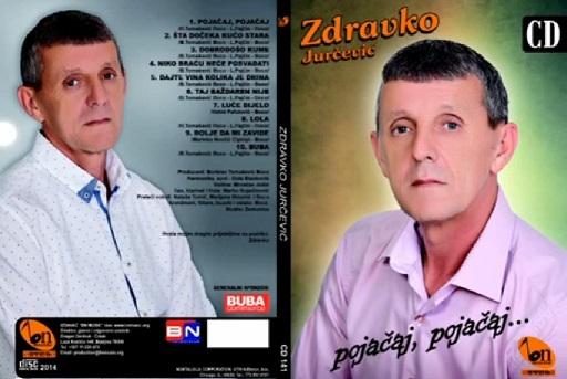 Zdravko Jurcevic - Kolekcija 34115285oi