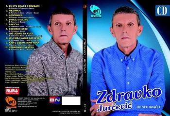Zdravko Jurcevic - Kolekcija 34115301dd
