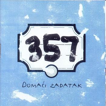 357 - Diskografija 34122112uv