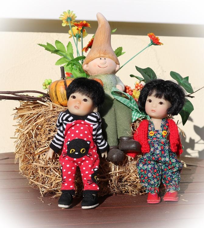 Nouvelles photos d'Yu Ping et Shan 34132183bs