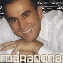 Esad Rahic Maradona - Kolekcija 34135000ed