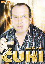 Dragan Miladinovic Cuki - Kolekcija 34170305vp