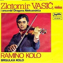 Zlatomir Vasic Boja - Kolekcija 34175790cm