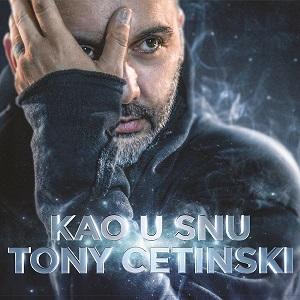 Tony Cetinski - Diskografija(Kolekcija) - Page 2 34186365vs