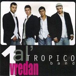 Tropico Band - Kolekcija 34186411zb