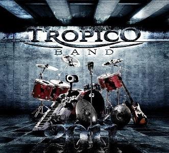 Tropico Band - Kolekcija 34186443cf