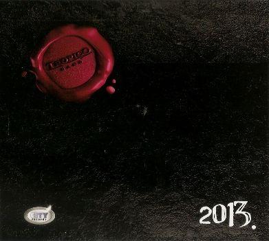 Tropico Band - Kolekcija 34186447dc