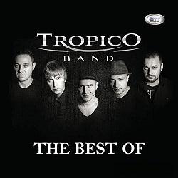 Tropico Band - Kolekcija 34186451km