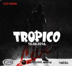 Tropico Band - Kolekcija 34186465uk