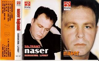 Naser Bajrami - Zabranjena ljubav 34186595ue