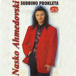 Nasko Ahmedovski - 1998 - Sudbino prokleta 34186598ff