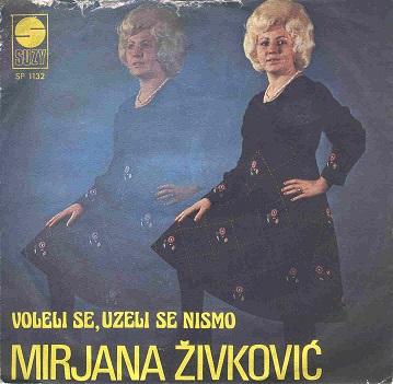 Mirjana Zivkovic - Kolekcija 34189995br
