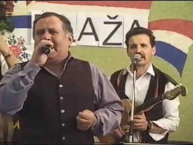 Dragan Vlajnic - Nerasporedno 34190683vw