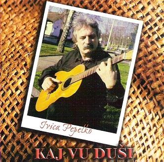 Ivica Pepelko - Kolekcija 34190736sc