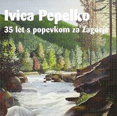 Ivica Pepelko - Kolekcija 34190783kc