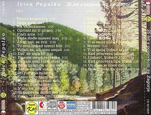 Ivica Pepelko - Kolekcija 34190784sn