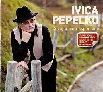 Ivica Pepelko - Kolekcija 34190896ev
