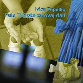 Ivica Pepelko - Kolekcija 34190913nh