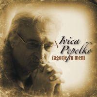 Ivica Pepelko - Kolekcija 34190927jl