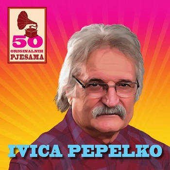 Ivica Pepelko - Kolekcija 34191001ny