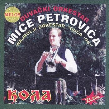Mica Petrovic - Kolekcija 34203131gq